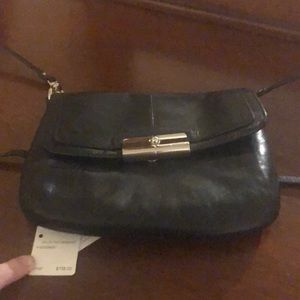 Coach Purse NWT